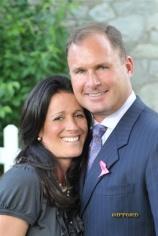 Cathy&Scott