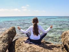 meditation picture.jpg
